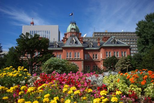 北海道庁.jpg