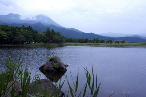 知床五湖・一湖.jpg