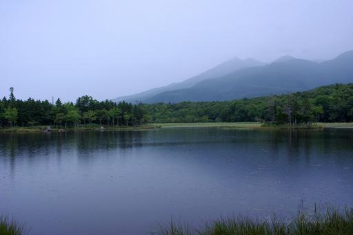 知床五湖・二湖3.jpg